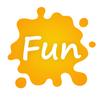 YouCam Fun आइकन