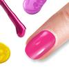 YouCam Nails иконка