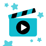 YouCam Video – Easy Video Editor & Movie Maker APK