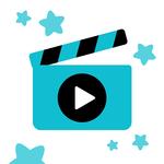 YouCam Video – Easy Video Editor & Movie Maker APK
