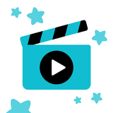 YouCam Cut – Easy Video Editor & Movie Maker