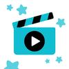YouCam Video आइकन