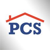 PCS Legal icon