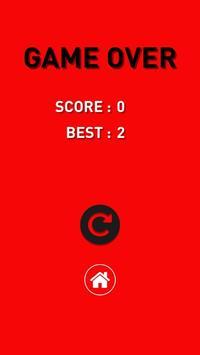 Shoot Ball Fun screenshot 6