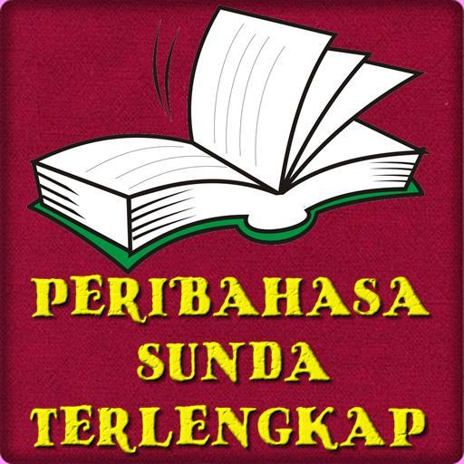 Peribahasa Sunda Terlengkap For Android Apk Download
