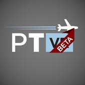 Perillo Travel VR icon