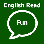 English To Read Fun icon