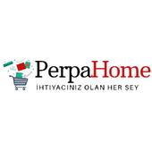 Perpa Home icon