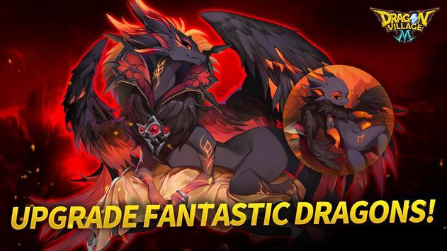 Dragon Village M gönderen
