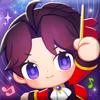 RhythmStar иконка