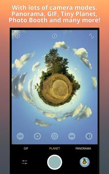 Pixtica screenshot 2