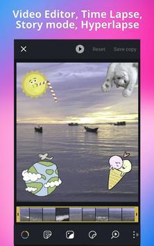 Pixtica screenshot 6