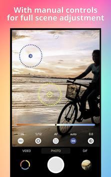 Pixtica screenshot 7