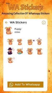 WAStickersApp screenshot 3