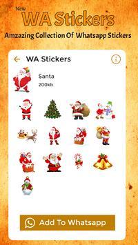 WAStickersApp screenshot 2
