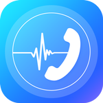 Magic Call - LED Flash,Caller screen APK