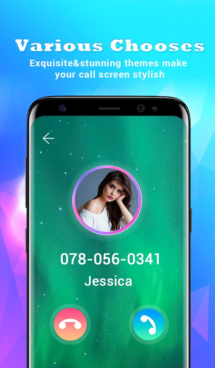 Magic Call For Android Apk Download