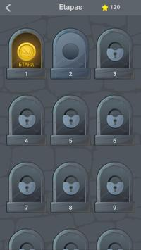 Westeros Quiz screenshot 1