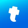 Texty icon