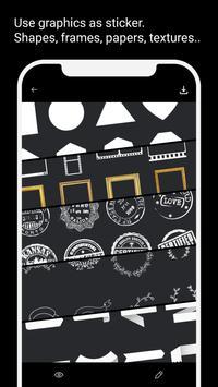 Texty ảnh chụp màn hình 4