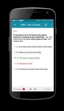 E-LEARNING.NG screenshot 3