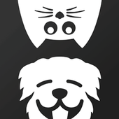 Heads & Tails icon