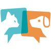 Pet Connect Zeichen