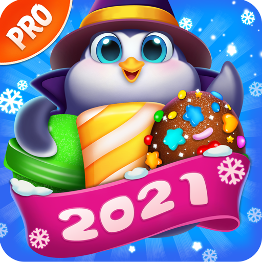 Download Candy 2021 For Android 2021