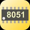 8051 Tutorial biểu tượng
