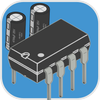 Electronics Toolbox simgesi