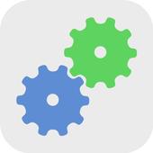 Maker Projects 360 иконка