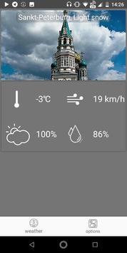 GIF weather screenshot 3