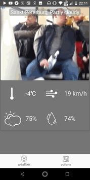 GIF weather screenshot 5