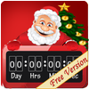 New Year Countdown 2016 icon