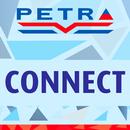 Petra Connect APK