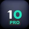 ikon Binary Fun™: Number System Pro