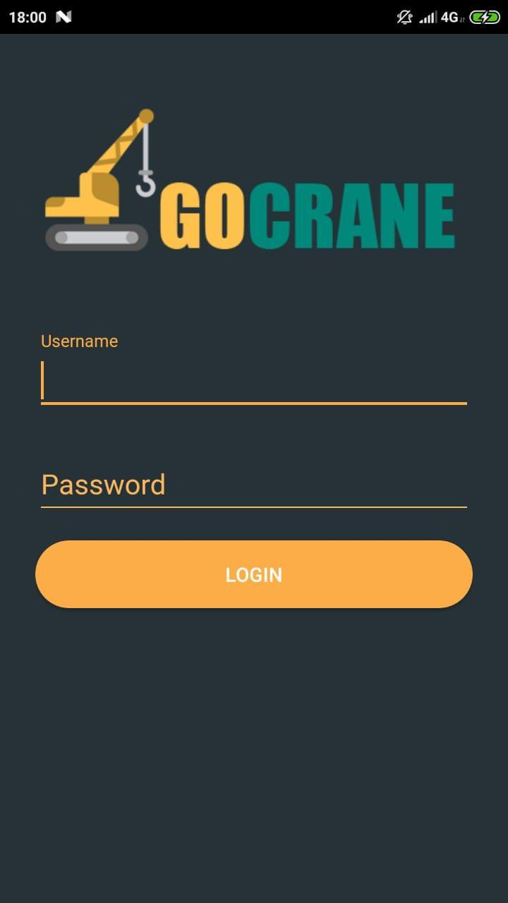 go crane for android apk download apkpure com