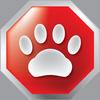 ikon Pet Stop Link
