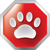 Pet Stop Link icon