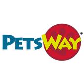 PetsWay icon