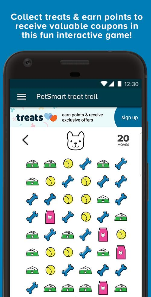 PetSmart for Android - APK Download