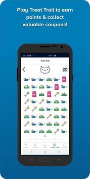 PetSmart скриншот 5