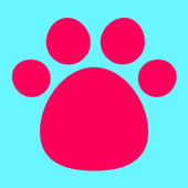 Petzbe icône
