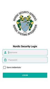Nordic iGate poster