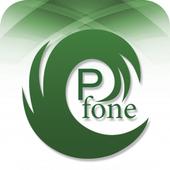 Pfonegulf icon