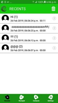 Pfonegulf screenshot 5