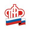 ПФР иконка