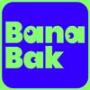 BanaBak simgesi