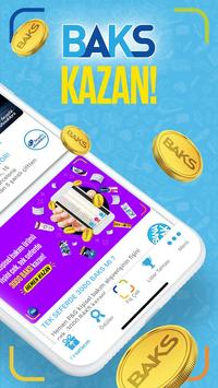 Banabak screenshot 1