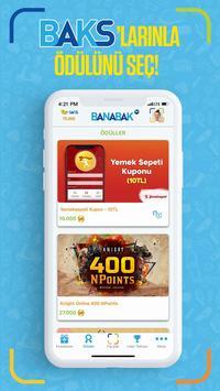Banabak screenshot 2